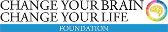 Change Your Brain Change Your Life Foundation